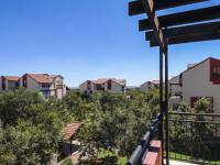 1 Bedroom 1 Bathroom Flat/Apartment for Sale for sale in The Meadows Estate