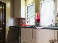 Scullery - 6 square meters of property in Olympus