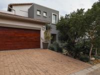 3 Bedroom 3 Bathroom House for Sale for sale in Olympus