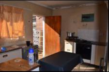 Kitchen - 13 square meters of property in Pietermaritzburg (KZN)