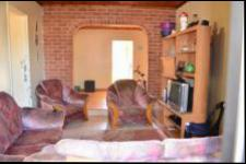 Lounges - 15 square meters of property in Pietermaritzburg (KZN)