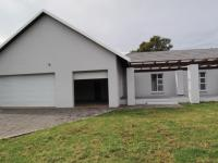 4 Bedroom 4 Bathroom House for Sale for sale in Waterkloof Glen