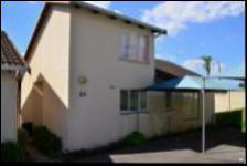 3 Bedroom 2 Bathroom Simplex for Sale for sale in New Germany