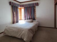 Bed Room 3 of property in Waterkloof Ridge