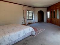 Main Bedroom of property in Waterkloof Ridge