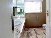 Guest Toilet - 5 square meters of property in Moreletapark