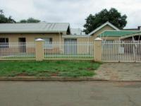 House for Sale for sale in Kimberley