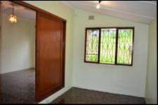 Bed Room 1 - 13 square meters of property in Stanger