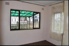 Bed Room 2 - 11 square meters of property in Stanger