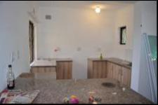 Kitchen - 17 square meters of property in Stanger