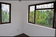 Study - 7 square meters of property in Stanger
