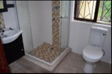 Main Bathroom - 5 square meters of property in Stanger