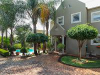 3 Bedroom 2 Bathroom House for Sale for sale in Silver Lakes Golf Estate