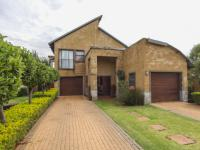 4 Bedroom 2 Bathroom House for Sale for sale in The Meadows Estate