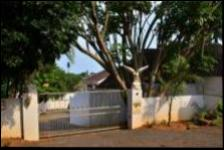 3 Bedroom 3 Bathroom House for Sale for sale in Empangeni