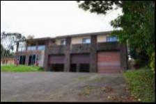 4 Bedroom 2 Bathroom House for Sale for sale in Ramsgate