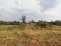 Land for Sale for sale in The Ridge Estate