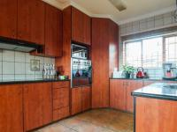 Kitchen - 18 square meters of property in Irene Farm Villages