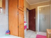 Bathroom 1 - 10 square meters of property in Irene Farm Villages