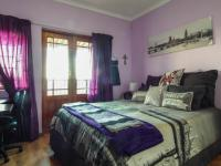 Bed Room 1 - 15 square meters of property in Irene Farm Villages