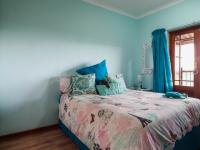 Bed Room 2 - 14 square meters of property in Irene Farm Villages