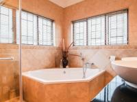 Main Bathroom - 9 square meters of property in Irene Farm Villages