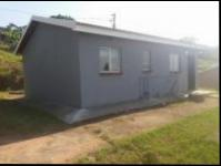 House for Sale for sale in Ntuzuma