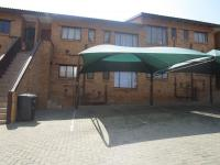 Spaces - 9 square meters of property in Meredale