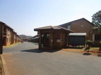 Front View of property in Meredale