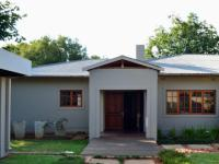 3 Bedroom 3 Bathroom House for Sale for sale in Rietondale