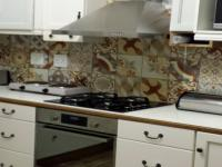 Kitchen of property in Ottery