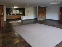 Lounges - 48 square meters of property in Newlands