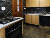 Kitchen - 26 square meters of property in Newlands