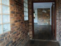Spaces - 32 square meters of property in Newlands