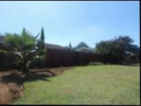 4 Bedroom 2 Bathroom House for Sale for sale in Van Riebeeckpark