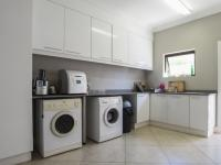 Scullery - 14 square meters of property in Boardwalk Meander Estate