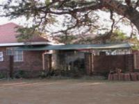 Smallholding for Sale for sale in Brits