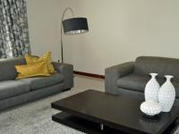 TV Room - 23 square meters of property in Celtisdal