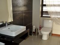 Guest Toilet - 8 square meters of property in Celtisdal