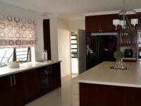 Kitchen - 24 square meters of property in Celtisdal