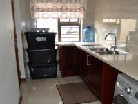 Scullery - 9 square meters of property in Celtisdal