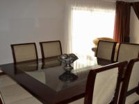 Dining Room - 22 square meters of property in Celtisdal