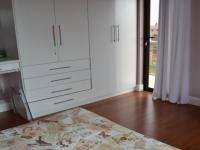 Bed Room 3 - 16 square meters of property in Celtisdal
