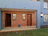 2 Bedroom 1 Bathroom Sec Title for Sale for sale in Theresapark