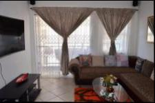 Lounges - 16 square meters of property in Chatsworth - KZN