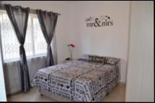 Bed Room 2 - 13 square meters of property in Chatsworth - KZN