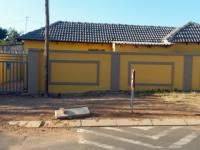 10 Bedroom 4 Bathroom House for Sale for sale in Mabopane