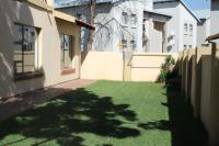 3 Bedroom 2 Bathroom Duplex to Rent for sale in Rustenburg