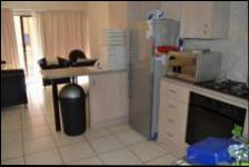 Kitchen - 12 square meters of property in Montana Tuine