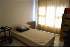 Bed Room 1 - 14 square meters of property in Montana Tuine